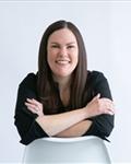 Photo of Liz Pistentis