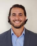 Photo of Joey Ventimiglia