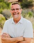 Photo of Dave Kimbrough