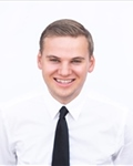 Photo of Ryan Stubbing