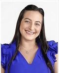 Photo of Lori Posod