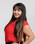 Photo of Vanessa Cortes