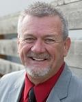 John Herrell
