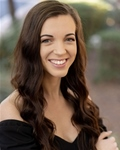 Photo of Annalisa Gibel