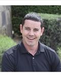 Photo of Chris Spelman