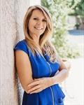 Photo of Michele DeAlto