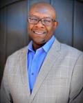Photo of Demetrius Warren