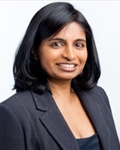 Photo of Sweta Pandya