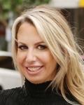 Photo of Kelly Czech