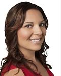 Photo of Mandy Munoz