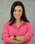 Photo of Alin Khajadorian