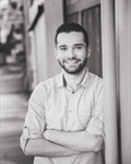 Photo of Drew Mann