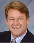 Photo of Todd R. Curtice