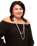 Photo of Shirley Soriano