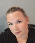 Photo of Lindsy Clark