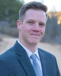 Photo of Caleb Paulsen