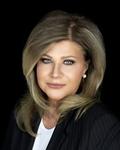 Photo of Judy VanZant