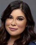 Photo of Erica Rodriguez