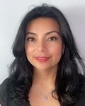 Photo of Nelly Echeverria