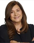 Photo of Victoria De La Fuente