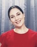 Photo of Monica Guerra