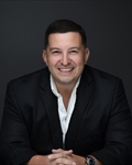 Photo of Anthony Espinoza