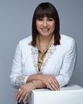 Photo of Diana Martinez