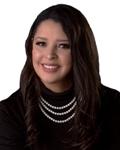 Photo of Crystal Quintanilla
