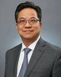 Photo of Chun Ting (Edwin) Or