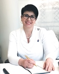 Valida Sultanova