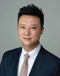 Photo of Yahi Chi (Stanley) Ng