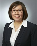 Photo of Siuwun (Sharon) Chan