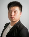 Ling Hui (Jason) Yang