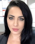 Angelina Faris