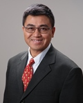 Photo of Xiudong (Jeff) Guang