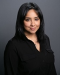 Sheri Soltan
