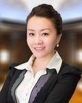 Yuhua (Emily) Liang