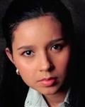 Aura Jimenez