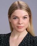 Photo of Oxana Labutina