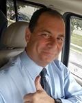 Photo of Anthony Chiusano