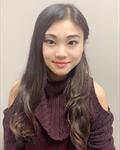 Photo of Charlene Chen