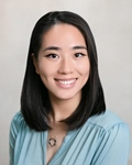 Photo of Elizabeth Ong