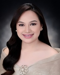 Photo of Dalyn Layderos