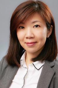 Photo of Kar Ying Yiu
