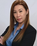Photo of Ida Wong
