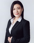 Photo of Li Feng Li