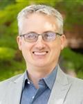 Garrett Kaiser