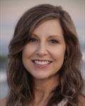 Photo of Tracy Albert