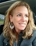 Photo of Christy Alferes
