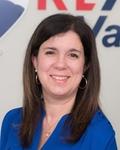 Photo of Paula Taveira